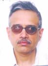 lakshmikumar@nplindia.org's picture