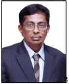 mvprasad@nplindia.org's picture