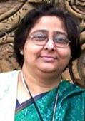 ranjana@nplindia.org's picture