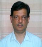 csharma@nplindia.org का छायाचित्र
