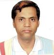 syadav@nplindia.org's picture
