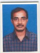tuhin@nplindia.org का छायाचित्र
