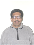 anurag@nplindia.org का छायाचित्र