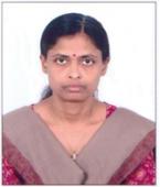 pjohri@nplindia.org's picture