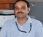 upadhayayaak@nplindia.org का छायाचित्र