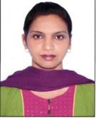 singhnidhi@nplindia.org का छायाचित्र