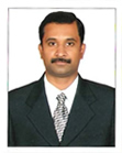nvijayan@nplindia.org's picture