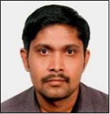saranm@nplindia.org का छायाचित्र