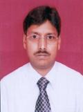 sudhir@nplindia.org's picture