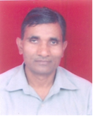 niranjan@nplindia.org's picture