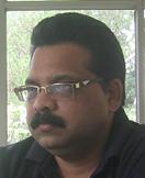 mukesh@nplindia.org का छायाचित्र