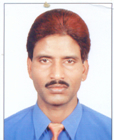 bijendra@nplindia.org का छायाचित्र