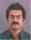 alok_mukherjee@yahoo.com's picture