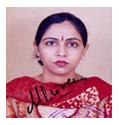 kiranuk1@nplindia.org का छायाचित्र