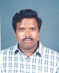 Dr .SUBHASIS PANJA's picture