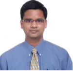 Dr. Sunil Singh Kushvaha का छायाचित्र