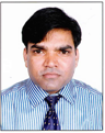 Dr. Mukesh Jewariya का छायाचित्र