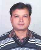 agnir@nplindia.org's picture