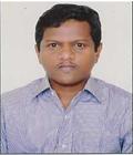 rkrishnan@nplindia.org का छायाचित्र