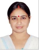tiwaris@mail.nplindia.org's picture