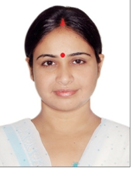 tiwaris@mail.nplindia.org का छायाचित्र